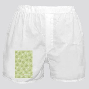 LOLCat Paw Notebook Cover Boxer Shorts