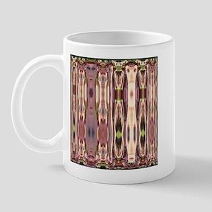 Madam Leaf #04 Mug
