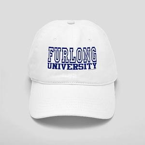 FURLONG University Cap