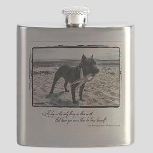 #TEAMLLOYD Flask
