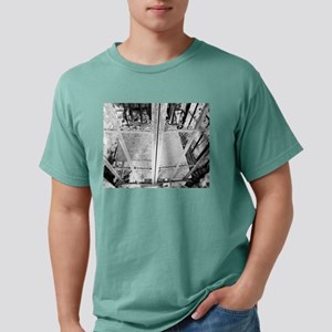 Old Elevator T-Shirt