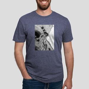 Statue 01 T-Shirt