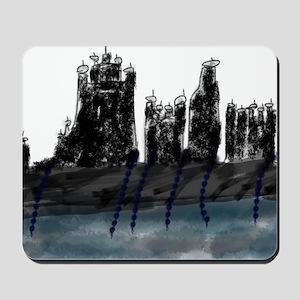 London Water Mousepad