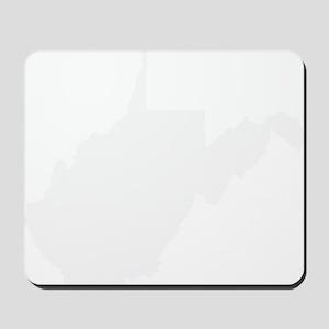 WVblank Mousepad