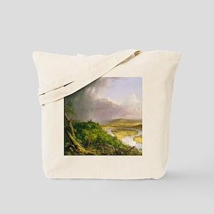vfmh_framed_panel_print_small Tote Bag