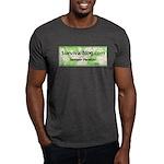 SurvivalBlog Dark T-Shirt