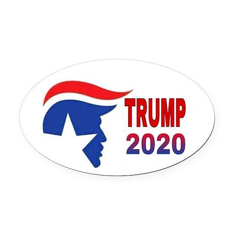 trump_2020_oval_car_magnet