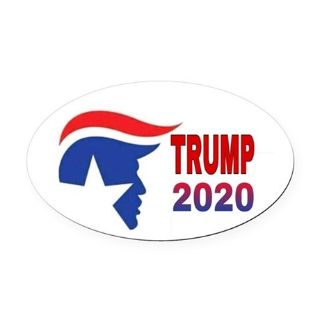 trump 2020 oval car magnet by admin cp22484920 anniversary clip art animated anniversary clip art animated