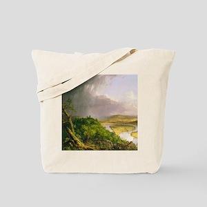 vfmh_picture_frame Tote Bag