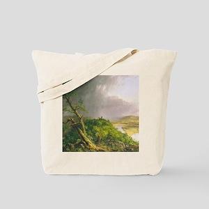 vfmh_16_pillow_hell Tote Bag