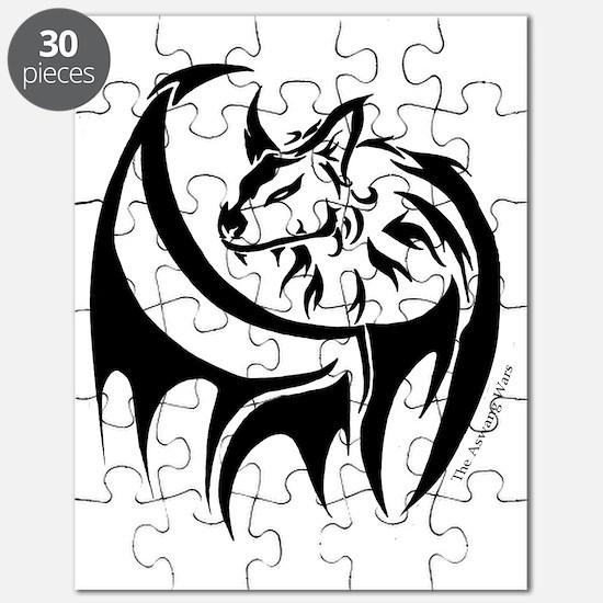 Manduruko Puzzle