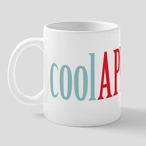 cool April fool Mug