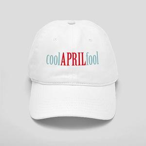 cool April fool Cap