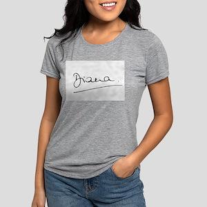 HRH Princess Diana T-Shirt