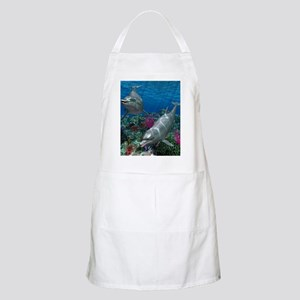 ow2_shower_curtain Apron