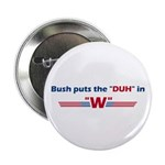 Duh! Button