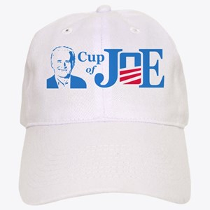 Cup of Joe Cap