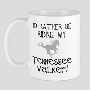Rather-Tennessee Walker Mug