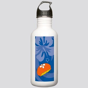 Jellyfish Nexus S Phon Stainless Water Bottle 1.0L