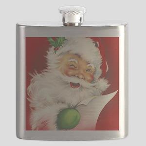 sv_shower_curtain2 Flask