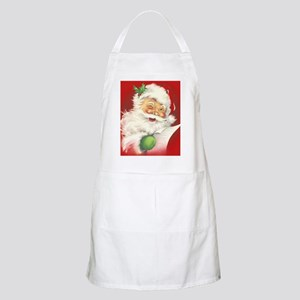 sv_pillow_case Apron