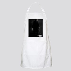 The Unusual (Calling of) Charlie Christmas M Apron
