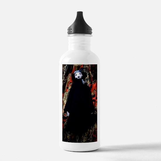 Zelda Water Bottle