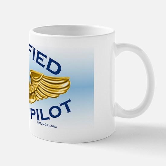 Wings300dpi12.4FINAL Mug
