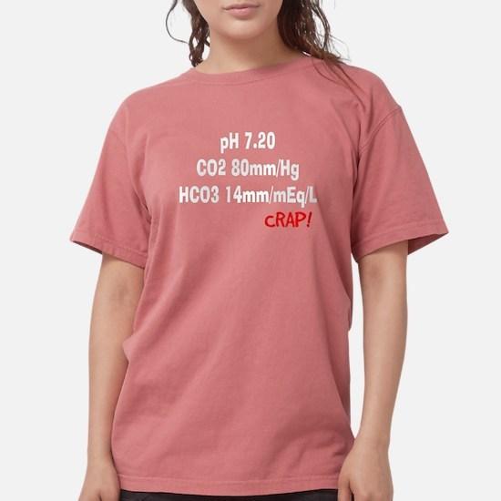 RT ABGS 2013 DARKS.PNG T-Shirt