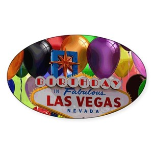 Las Vegas Hotel Gifts