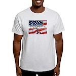 Wilfred Owen memorial t-shirt #2