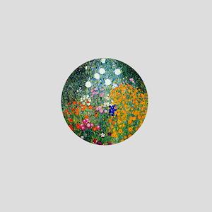 Klimt Mini Button