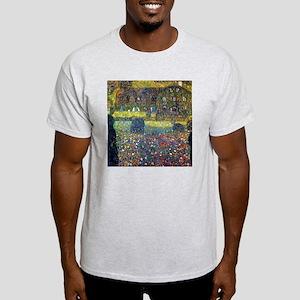 Klimt Light T-Shirt