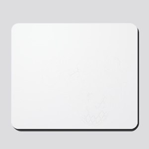 Get the net 2012 Mousepad
