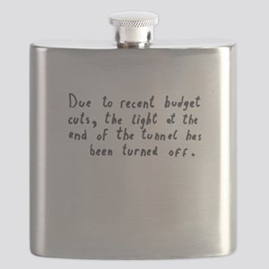 crisis effects Flask