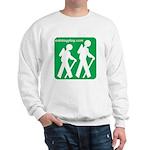 Hiking Sweatshirt