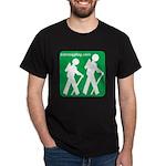 Hiking Dark T-Shirt