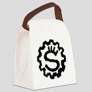 SAKO Canvas Lunch Bag