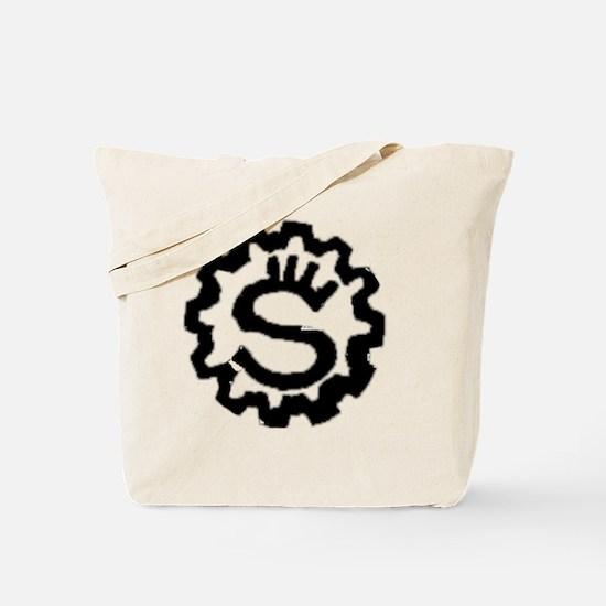 SAKO Tote Bag