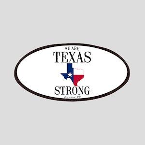 Houston Tx Patch