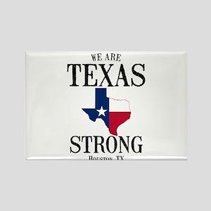 Houston Tx Magnets