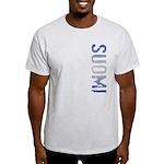 Suomi Light T-Shirt