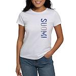 Suomi Women's T-Shirt