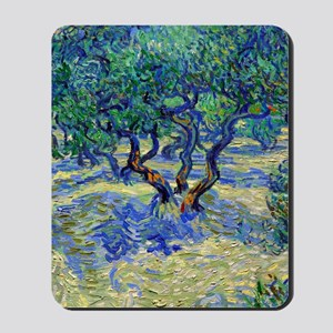 kindle_sleeve Mousepad