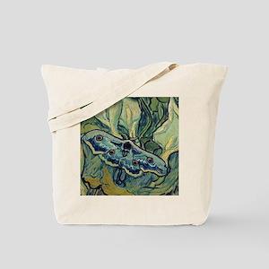 16_pillow2 Tote Bag
