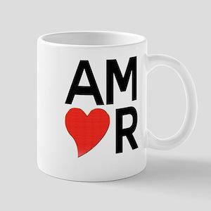 AMOR Mugs