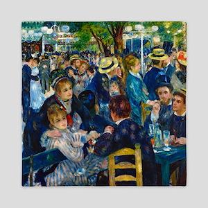 Renoir Queen Duvet