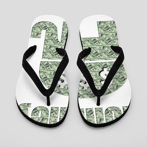 Romney $$$ Flip Flops