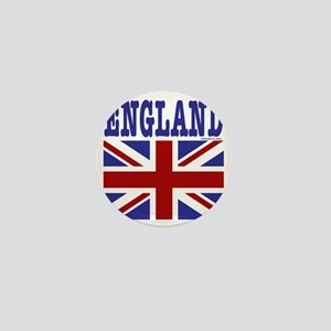 England12x12 Mini Button