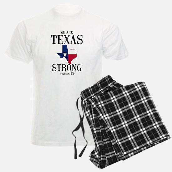 Houston TX Pajamas
